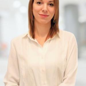 Doina Constantinescu