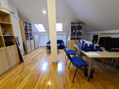 Spatiu birou, vila Kiseleff Park - Comision 0%