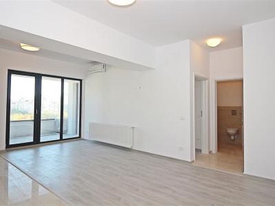 Apartament 2 camere Unirii 47