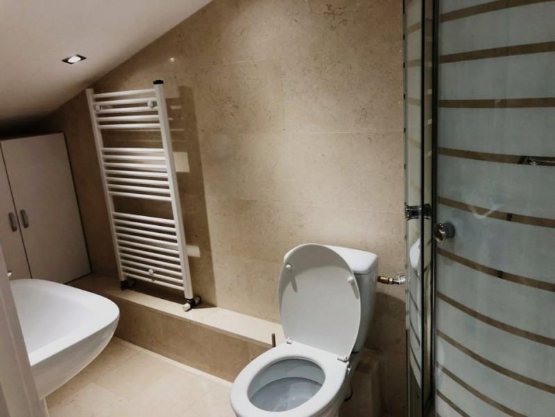 Baneasa,3camere,loft,parcare subterana,centrala proprie, 110mp!