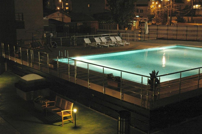Apartament 3 camere decomandat Pantelimon Atlantis One