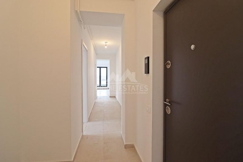 Apartament 3 camere Endora Residence Voluntari Catedrala