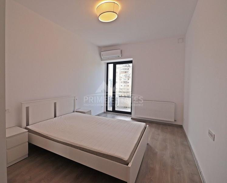 Apartament 2 camere 66 mp Unirii Anton Pann