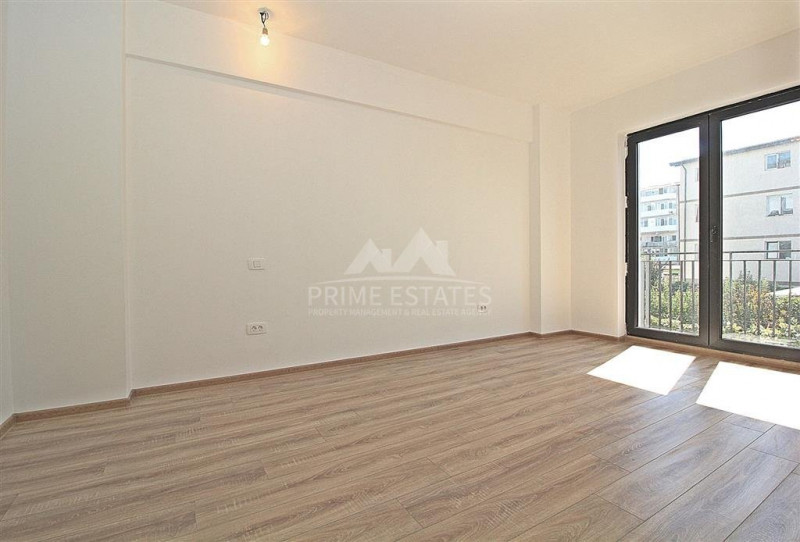 Apartament 2 camere  bloc nou Voluntari Catedrala