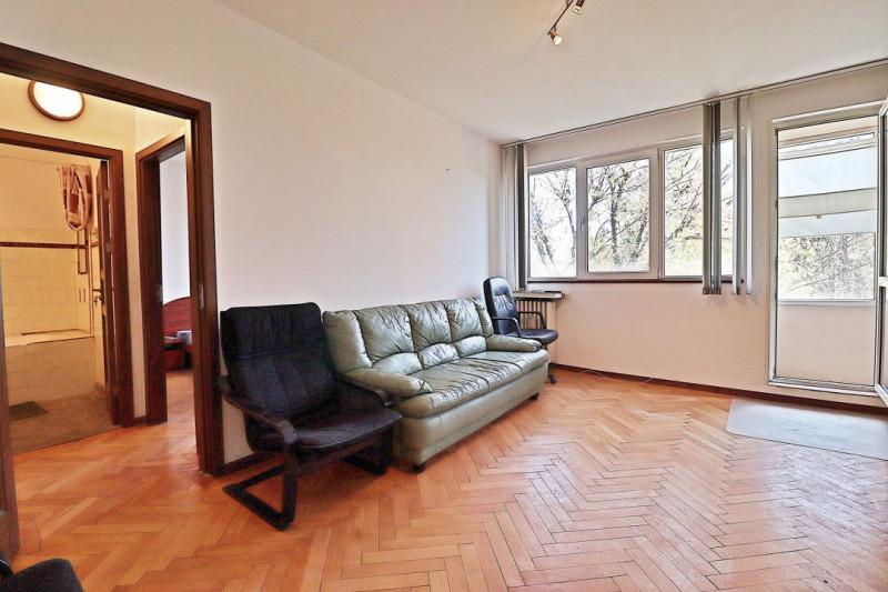 Apartament 2 camere Mihalache Piata Domenii