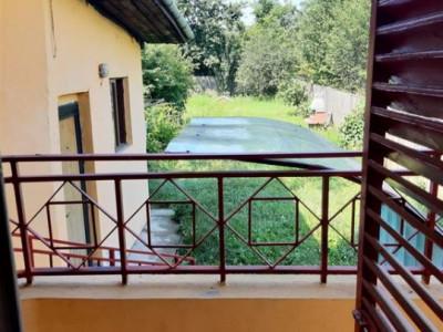 Vanzare imobil 754 teren, 14 camere din DN1-Otopeni COMISION 0%