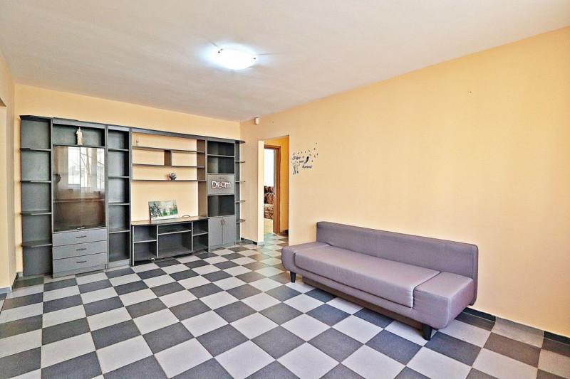 Apartament 3 camere Drumul Taberei Chilia Veche