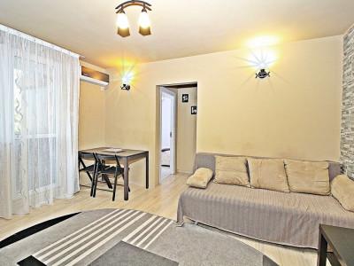 Apartament 2 camere Gara De Nord Metrou