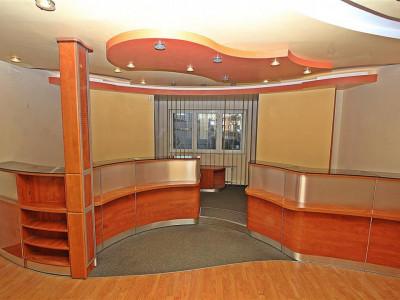 Apartament 3 camere Nerva Traian Scoala 81