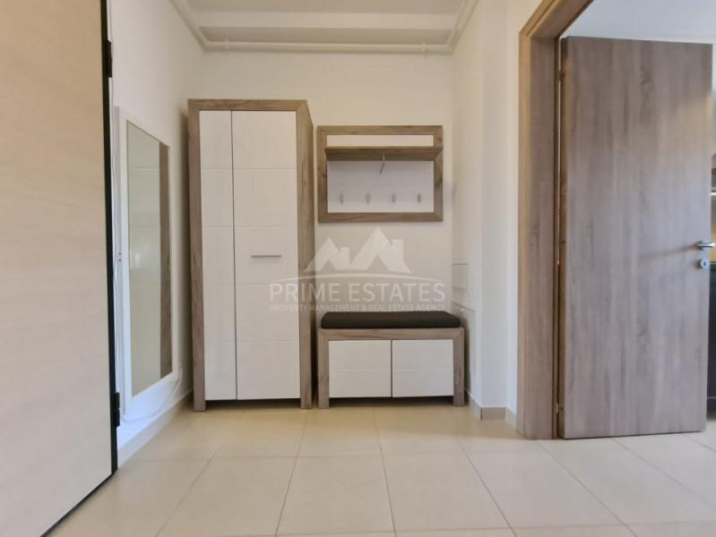 Apartament 2 camere de inchiriat in Greenfield cu loc parcare inclus