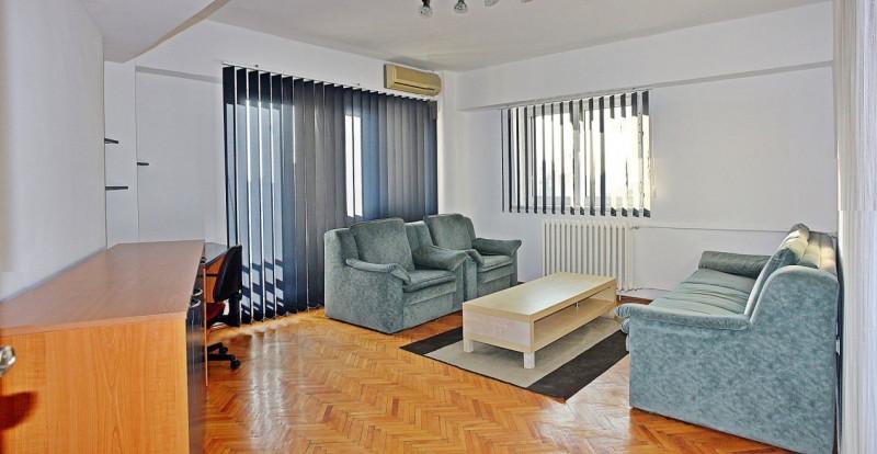 Apartament 2 camere Calea Mosilor