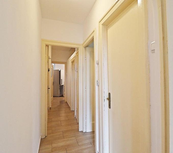 Apartament 3 camere Piata Unirii cu loc de parcare