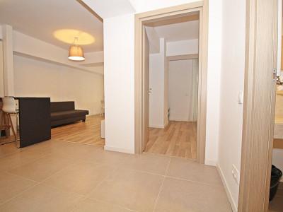 Apartament  2 camere  Grozavesti Politehnica Park