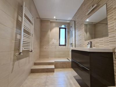 Apartament in vila, 3 camere spatios - locatie premium Dorobanti