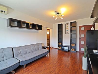 Apartament 2 camere Iancului Mihai Bravu