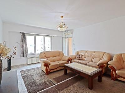 Apartament 3 camere decomandat Decebal Theodor Sperantia
