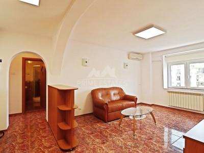 Apartament 3 camere decomandat Decebal Muncii