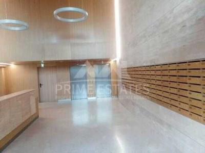 Romexpo, Piața Presei Apartament cu 2 camere, prima închiriere