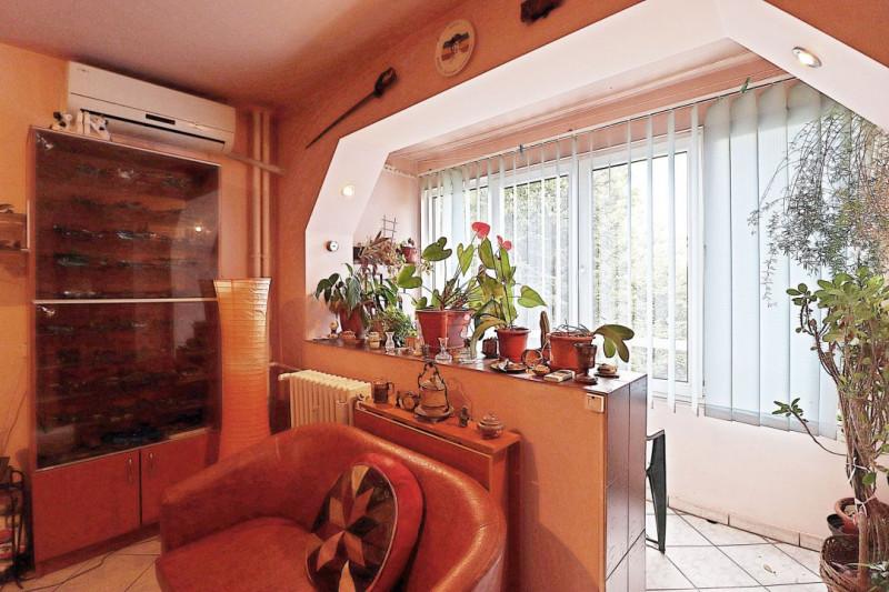 Apartament 3 camere Drumul Taberei strada Sibiu