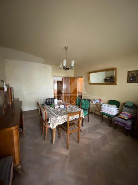 Cartier Pajura 3 camere in vila de vanzare