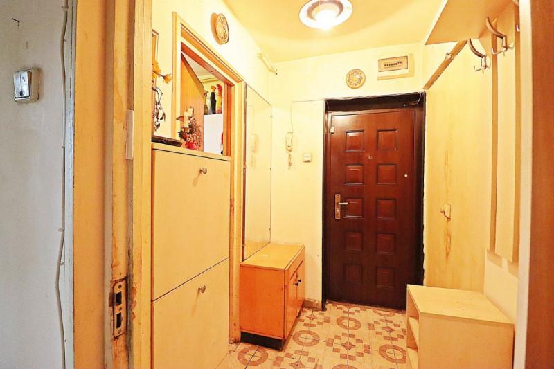 Apartament 3 camere Militari Veteranilor