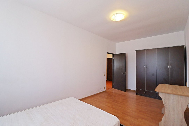 Apartament 2 camere 70 mp Popesti Leordeni