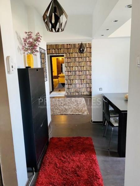 Apartament Modern 3 camere 1 Mai Chibrit Grivita Ion Mihalache