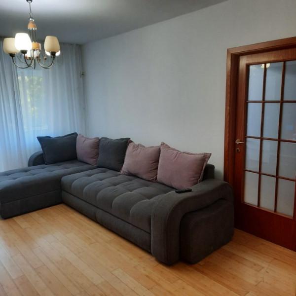 Apartament 2 camere, Piata Delfinului-Pantelimon
