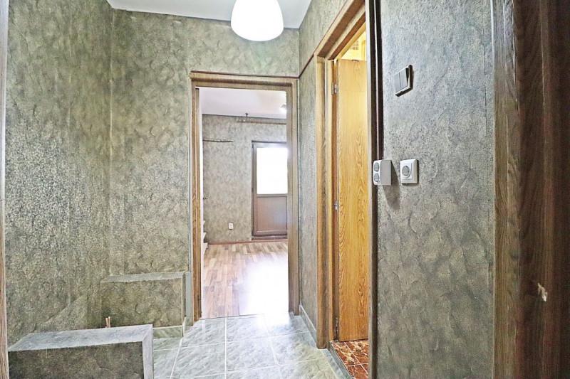 Apartament 2 camere Piata Dorobanti cu loc de parcare
