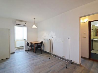 Apartament 2 dormitoare centrala proprie  Aviatiei Metrou Aurel Vlaicu