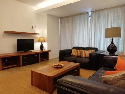 Apartament superb 2 camere cu parcare subterana - Parc Herastrau