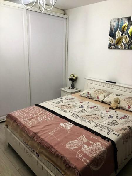 Apartament superb cu 2 camere Otopeni