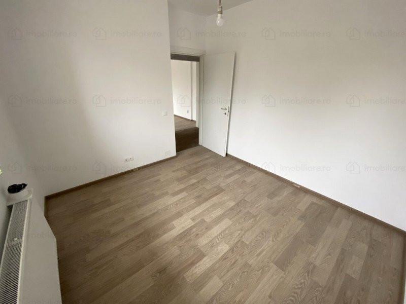 Apartament de vanzare 3 camere zona Baneasa