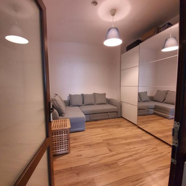 Apartament 3 camere. Siseşti. Doi Cocoşi 100000 Euro