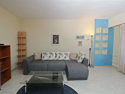 Apartament 2 camere Pasaj Victoriei Titulescu
