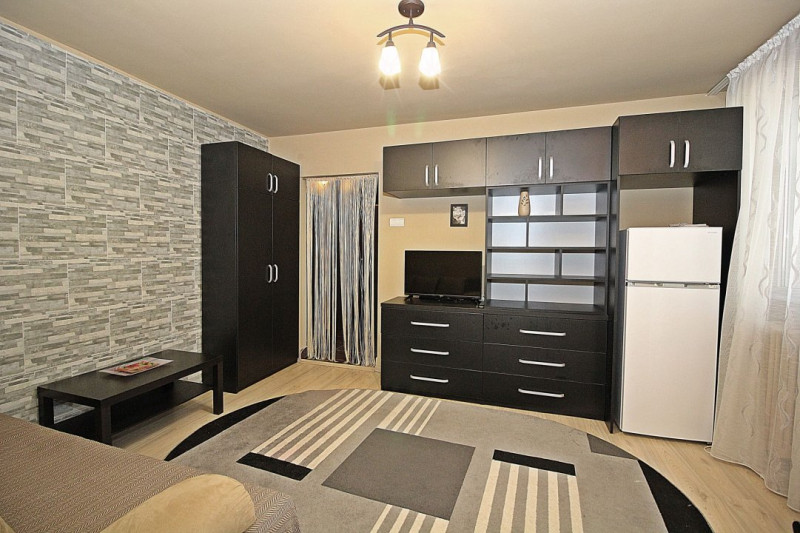Apartament 2 camere de inchiriat Gara de Nord Grivitei